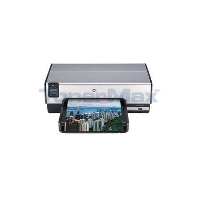 HP Deskjet 6620xi
